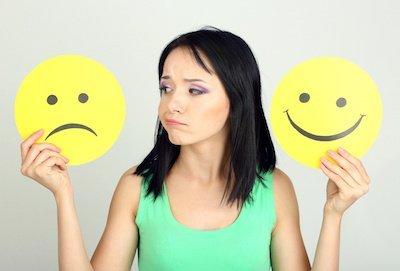 6 uničujočih prepričanj v zvezi s srečo, ki se jih ne zavedamo